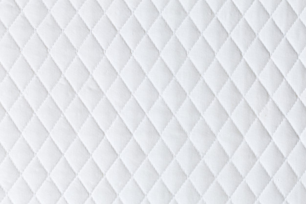 Latex mattresses – who are they suitable for?