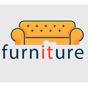 FurnitureBG